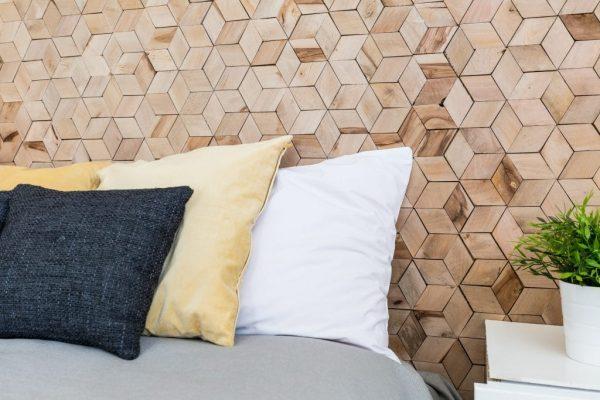 Bed Cushions Watford