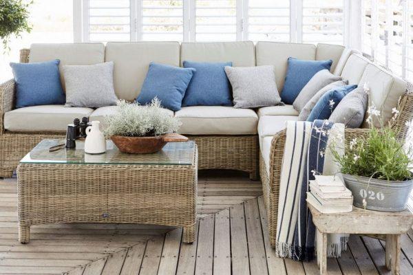 Cushions Watford