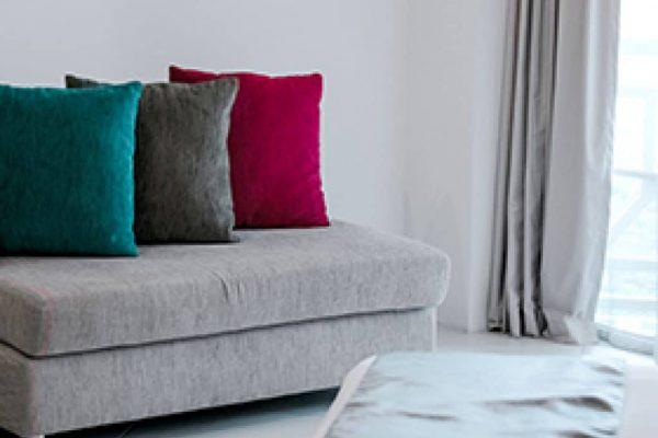 Made to Measure Cushions Watford