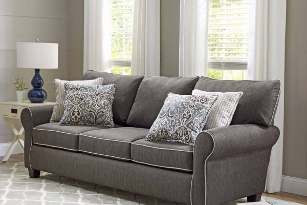 Custom Cushions Watford